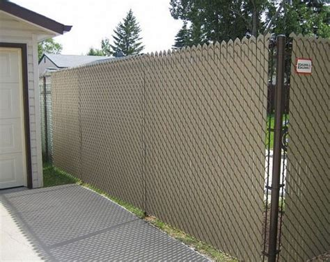 privacy fence slats best privacy slats for chain link fence fence ideas