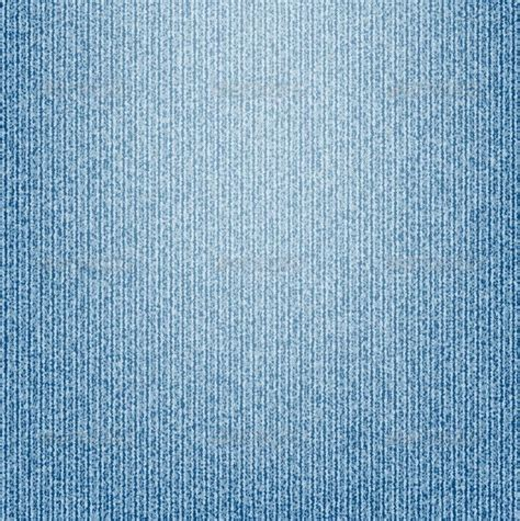blue jeans pattern photoshop blue denim texture background vector eps 10 by