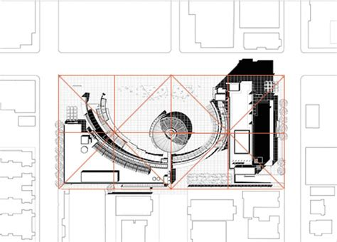 design elements san jose city halls 16 san jose