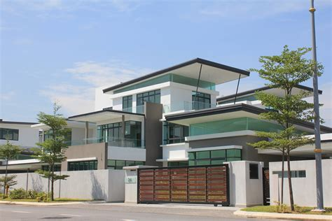 buy house in malaysia where to buy house in malaysia 28 images back to msia why study abroad graduate