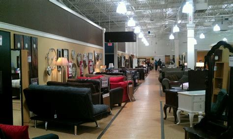 American Signature Furniture Outlet by American Signature Furniture Furniture Stores