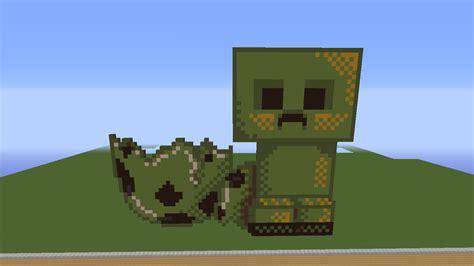 imagenes de minecraft kawaii kawaii minecraft builds