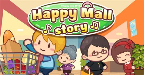 home design story gems cheat design story unlimited gems happy mall story unlimited