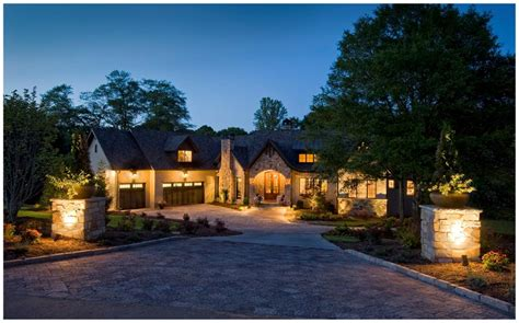 luxury homes in greenville sc luxury homes in greenville sc top ten luxury homes for
