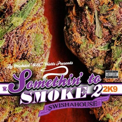 swisha house swishahouse mixtapetorrent com