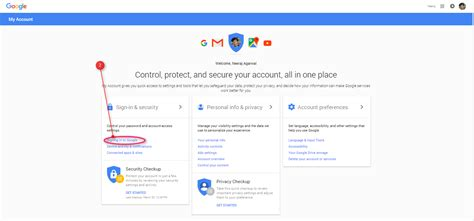 gmail settings connect gmail smtp with mailget mailget