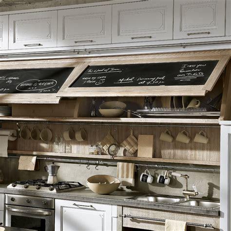 marchi cucine marchi cucine nolita cucina componibile vintage