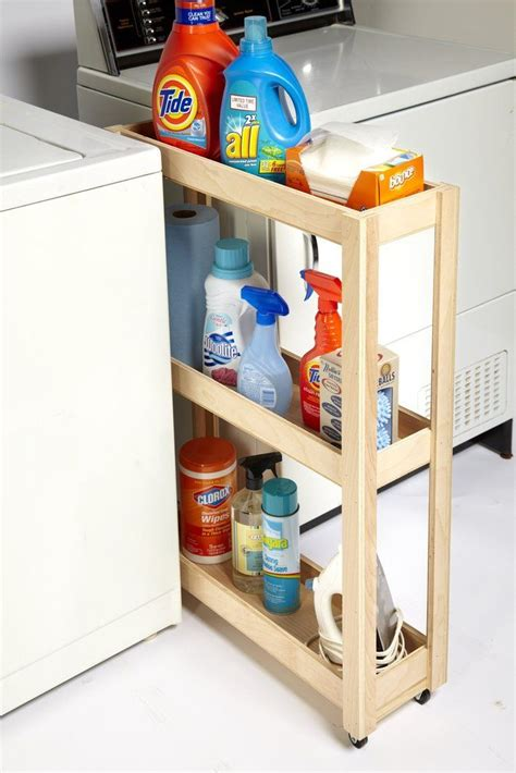 Laundry Sink Cabinet Plans
