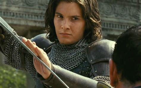 Caly Film Narnia Ksiaze Kaspian   opowieści z narnii książę kaspian 2008 filmweb