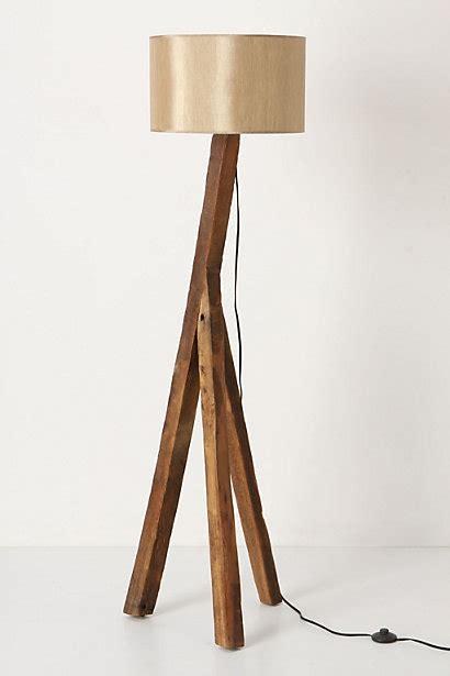 Modern Floor Lamps by Modern Floor Lamps Decoholic