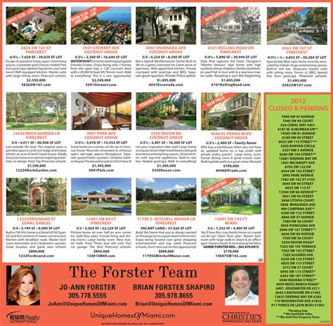 miami herald neighbors section miami herald neighbors section 28 images check out our
