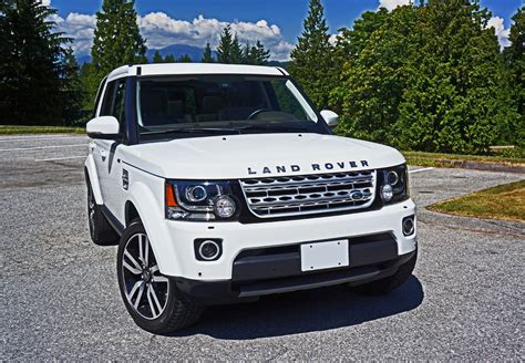 custom land rover lr3 100 custom land rover lr3 land rover dealership