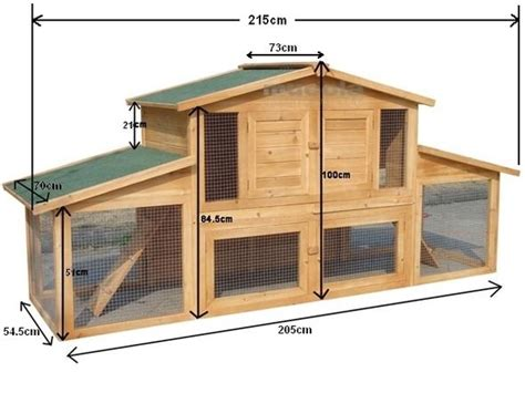 kaninchenstall innen kaninchenstall bauen tiere hasen und kaninchen spin de