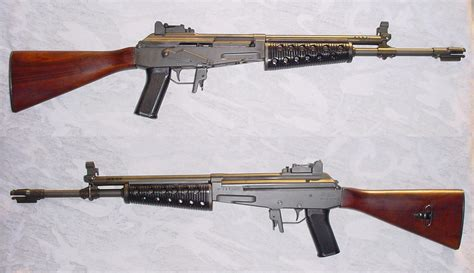 Valmet Ak Valmet M62 Sold Fidelis Firearms