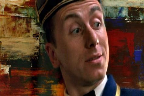 tim roth four rooms four rooms tim roth photo 33626655 fanpop