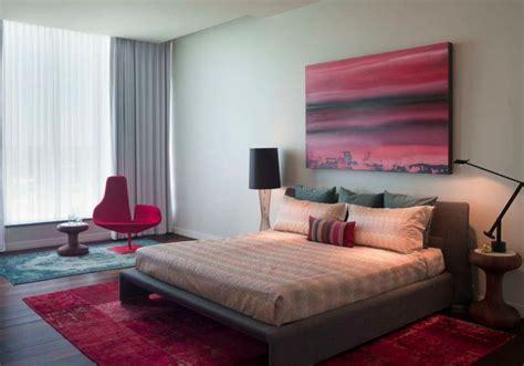 couleur pour une chambre à coucher couleur chambre 224 coucher 35 photos pour se faire une id 233 e