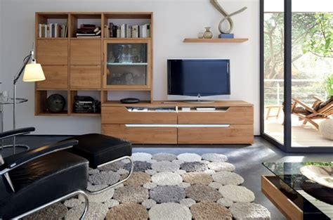 wooden finish wall unit combinations from h 252 lsta wooden finish wall unit combinations from h 252 lsta gawe omah