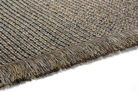 poolside rugs poolside rugs de poortere