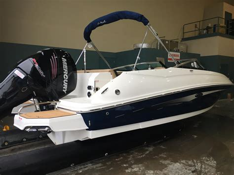 sea ray boats outboard motors boats and outboards bowrider related keywords boats and