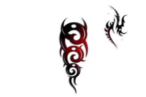 tattoo png effects free photo editing effects master effetcs tattoo