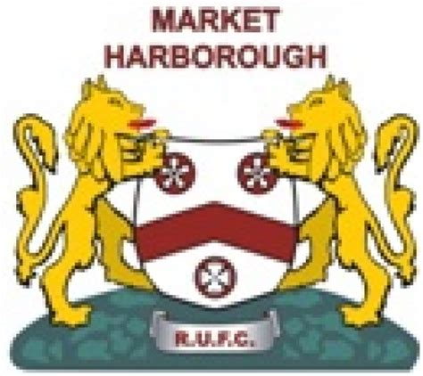 express haircut company market harborough mhrufc express our condolences market harborough rufc