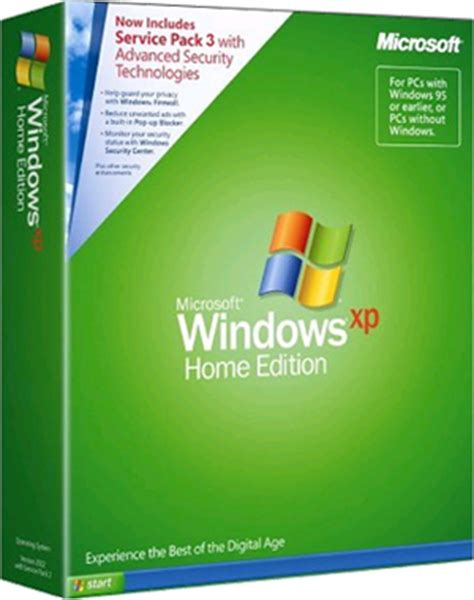 Windows Xp Home Sp3 windows xp home edition sp3 iso free windows xp home edition sp3 free softwares and