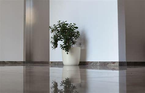 Sockelleisten Für Fliesenboden by Schlafzimmer Selbst Gestalten
