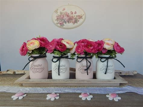 vasi dipinti 17 migliori idee su vasi di fiori dipinti su