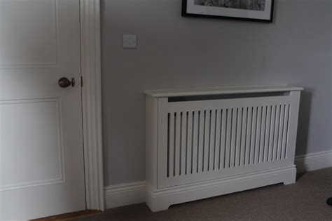 bedroom radiator covers wall panelling and radiator covers