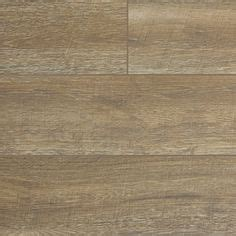 Riverwoods Flooring by 1000 Images About Wood Tile On Wood Look