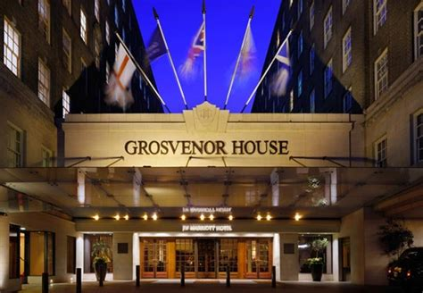 grosvenor house costar uk the leader in commercial property information