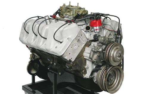 429 Ford Engine by Engine Month Today Is 429 Day Celebrate Ford S One True