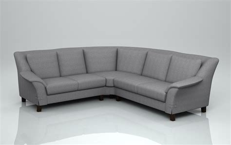 stylish corner sofa stylish ligia corner sofa with sleeping function
