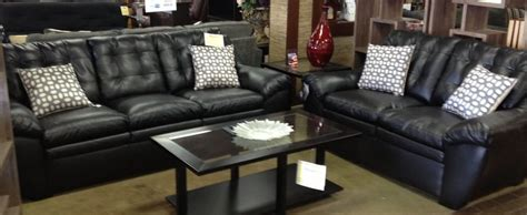 Wenger Furniture by Simmons 9525 Living Room Great Comfort Just As Durable As Leather Yet Only 599 For Set