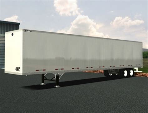 18 wos haulin mods trailer trailers page 3 simulator games mods download