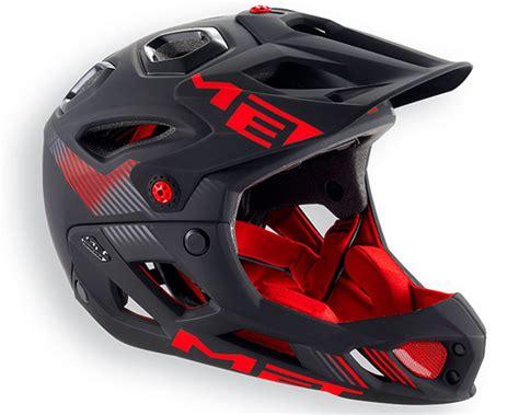 bike helmet oakley bike helmet