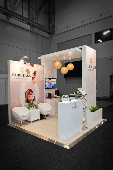 stand ideas 25 best ideas about exhibition stand design on