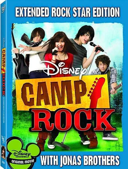 demi lovato biography barnes and noble c rock by matthew diamond demi lovato joe jonas nick