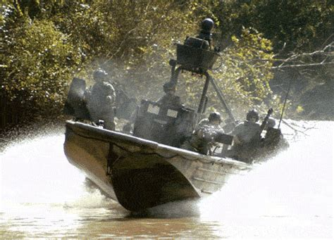 swcc boats act of valor special warfare combatant craft crewman tumblr