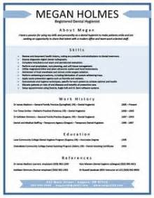 Dental Hygienist Resume Template by 1000 Images About Dental Hygiene Resumes On Stores Cool Resumes And Resume