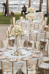 Table Linens Wedding Reception » Home Design 2017