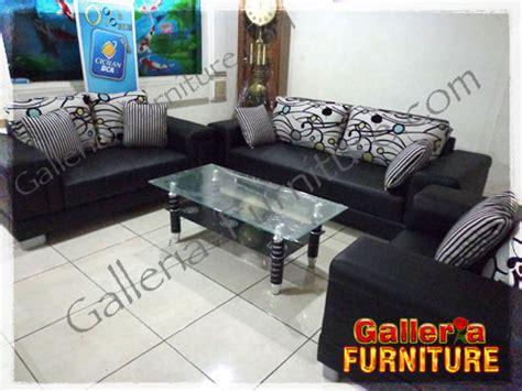 Jual Sofa Minimalis Surabaya harga sofa minimalis murah surabaya refil sofa