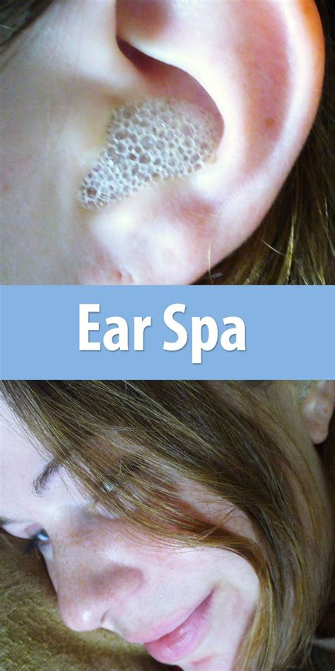 Hair Dryer Ear Wax 221 best images about health and fitness on