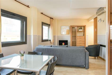 alquiler apartamentos por meses barcelona alquiler vacacional en barcelona alquiler de