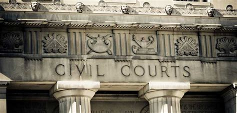 Civil Court Search Motion To Seal Records In California Exploring A