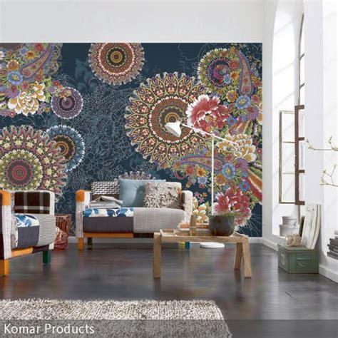 hippie wohnzimmer 220 ber 1 000 ideen zu hippie tapete auf kunst