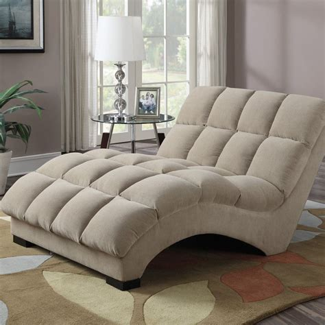 bainbridge fabric sectional with ottoman costco chaise lounge sofa refil sofa