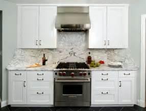 frameless kitchen cabinets kitchen remodeling frameless cabinets stronger remodeling