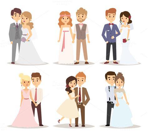 Hochzeitseinladung Zeichnung by Wedding Vector Hochzeitseinladung Und Zeichnen