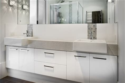 Bathroom Vanity Cabinets Perth by Kitchens Perth Kitchen Cabinets Bathroom Cupboards